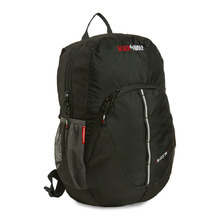 BlackWolf Buzz 30 Daypack - Black