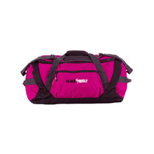 BlackWolf Adventure Duffle Bag 40 - Magenta
