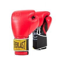 Everlast Boxing 1910 Classic Training Gloves