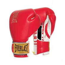Everlast Boxing 1910 Classic Sparring Gloves