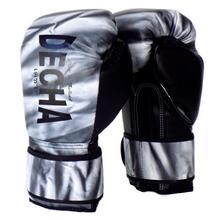 Decha Muay Thai Boxing Gloves Dbgvl1 Fusion Limited