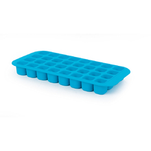 Companion Pop Up Ice Tray Assorted Colours