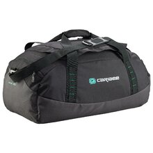 Caribee Hawk 60 Gear Bag