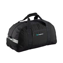 Caribee Loco (L) 75L Gear Bag - Black