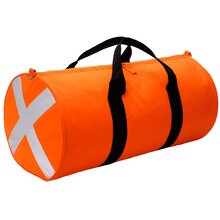 Caribee Century safety gear bag