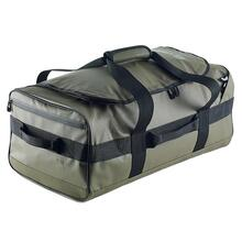 Caribee Titan 50L Gear Bag - Olive