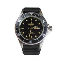 Land & Sea Calypso Mens Dive Surf Watch