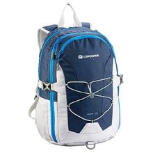 Caribee Apache 30L backpack - Navy/Snow
