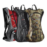 Caribee Quencher Hydration Packs