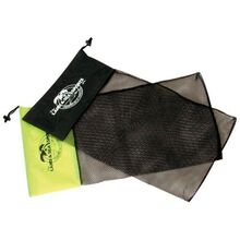 Land & Sea Fin And Snorkelling Mesh Carry Bag