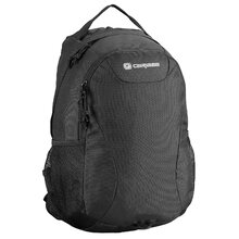 Caribee Amazon 20L backpack - Black