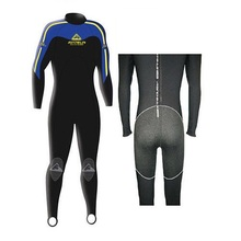 Adrenalin Hard Ass 1mm Steamer Wetsuit