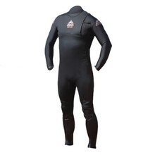 Adrenalin Evolution Zip Free Steamer 5/4mm Men's Wetsuit - Large