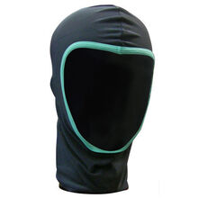 Adrenalin Lycra Tropical Stinger Protection Hood