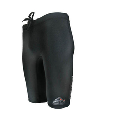 Adrenalin 2P Thermo Wetsuit Short Pants