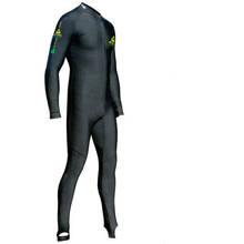 Adrenalin BodyShield Microfibre Full Wetsuit