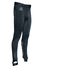 Adrenalin BodyShield Microfibre Long Wetsuit Pants