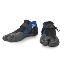 Adrenalin Ballistic Split Toe Boot