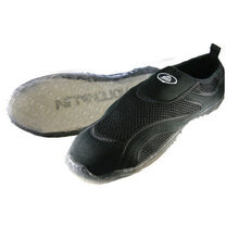 Adrenalin Reflex Shoe Black