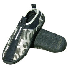 Adrenalin Camo. Trekker Shoe