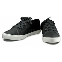 Adrenalin Skate Shoe Black