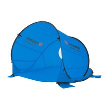 Caribee Rapid Sun Shelter - Blue