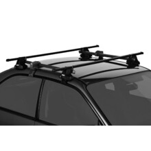 Thule Short Roof Line Adapter