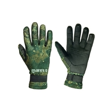 Mares Amara Gloves Camo Green