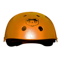 Adrenalin Skate Helmet Orange