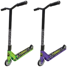Adrenalin Air 110 Adult Push Stunt Scooter