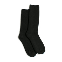 Columbia Socks Ecolite Mens Bamboo Socks (6 - 10) Sgl