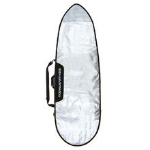 Ocean & Earth Barry Basic Fish Cover - 8'0