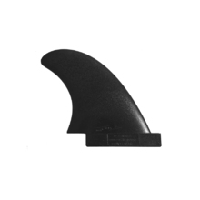 Ocean & Earth Blister Squeeze Surfboard Quad Fin Right