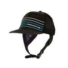 Ocean & Earth Kuta Mesh Trucker Cap