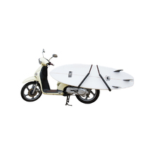 Ocean & Earth Moped Surfboard Rack
