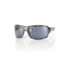 Carve Frothdog Grey Streak Mens Sunglasses