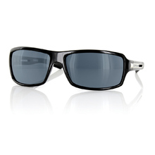 Carve Adult Greed Sunglasses Black