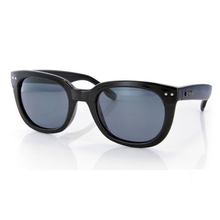 Carve Adult Pacifico Sunglasses Black