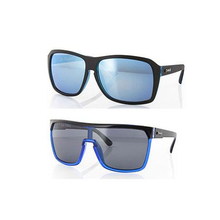 Carve La Ropa Men's Polarised Sunglasses