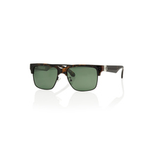 Carve Alaia Tort Polarized Unisex Sunglasses