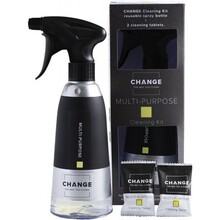 Change Cleaning Kit Multi-Purpose Starter Pack - 1