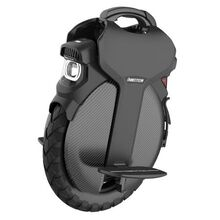 Inmotion - Electric Unicycle - V11