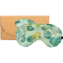 Wheatbags Love Eyemask Heart Gum - 1