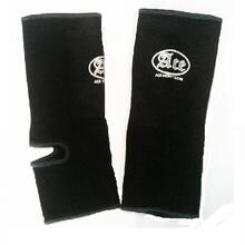 Ace Fight Gear Old Skool Ankle Supports