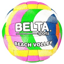 Belta Sports - Beach Volley Ball Micro Cell Ultra Durable