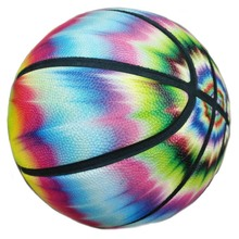 Belta Sports - BasketBall Synthetic Leather Ball - Size 7