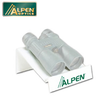 Alpen Binocular Display Tray