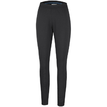 Columbia Womens Midweight II Tight - Black