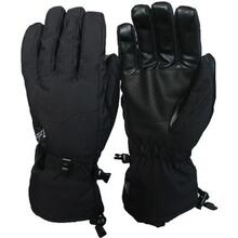 Anticorp Ladies Base Glove - 30K/20K