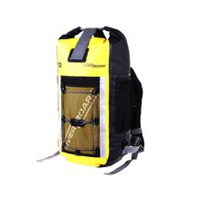 Overboard 20 Litre Pro-Sports Backpack Yellow